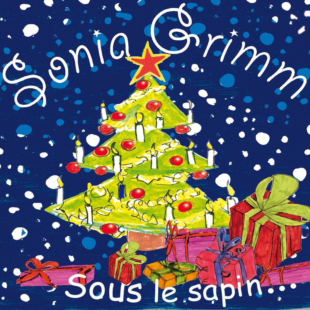 Sous-le-sapin_Sonia-Grimm