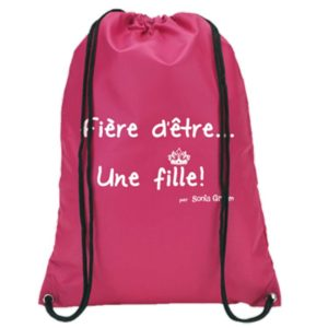sac-fier-etre-fille_Sonia-Grimm